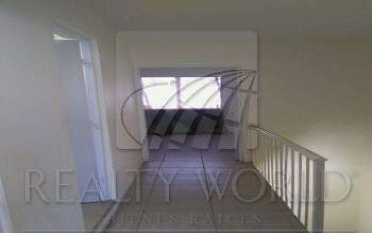 Foto de casa en venta en 133024, urbivilla del prado ii sección, tijuana, baja california norte, 1859209 no 08