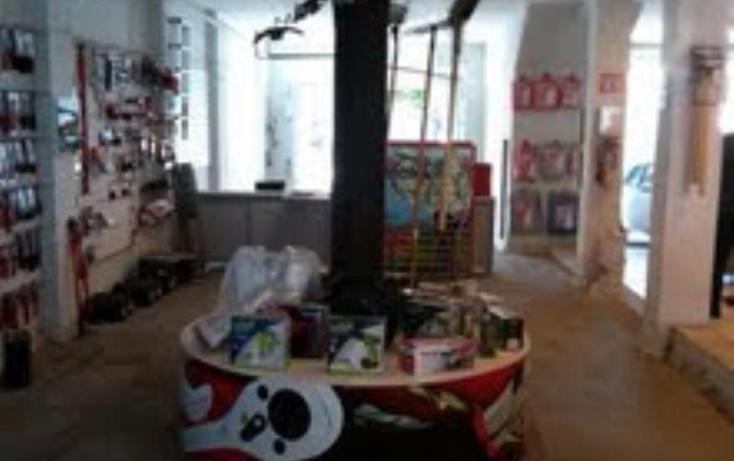 Foto de local en renta en  1331, la aurora, guadalajara, jalisco, 380421 No. 06