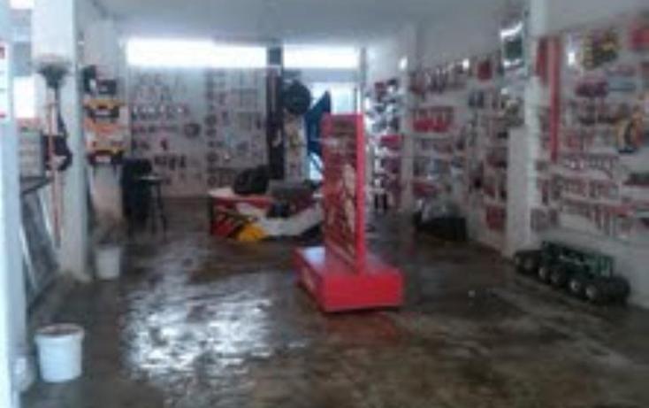 Foto de local en renta en javier mina 1331, la aurora, guadalajara, jalisco, 380421 No. 11