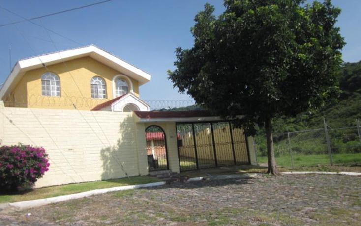 Foto de casa en venta en  1331, lomas de santa anita, tlajomulco de zúñiga, jalisco, 1904496 No. 04