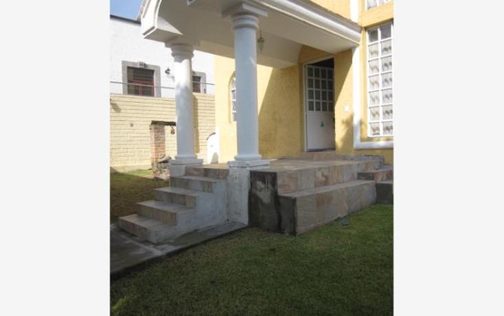 Foto de casa en venta en  1331, lomas de santa anita, tlajomulco de zúñiga, jalisco, 1904496 No. 05