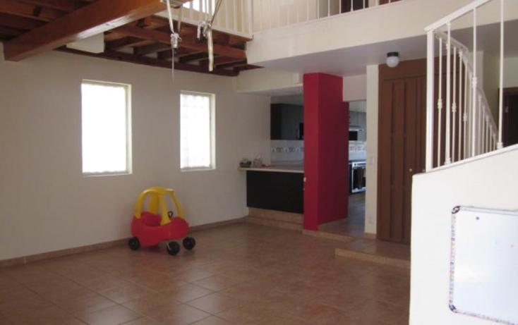 Foto de casa en venta en  1331, lomas de santa anita, tlajomulco de zúñiga, jalisco, 1904496 No. 09