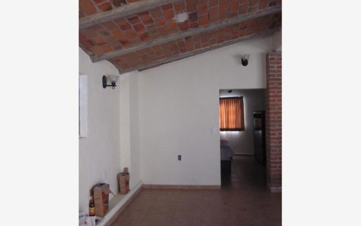 Foto de casa en venta en  1331, lomas de santa anita, tlajomulco de zúñiga, jalisco, 1904496 No. 26