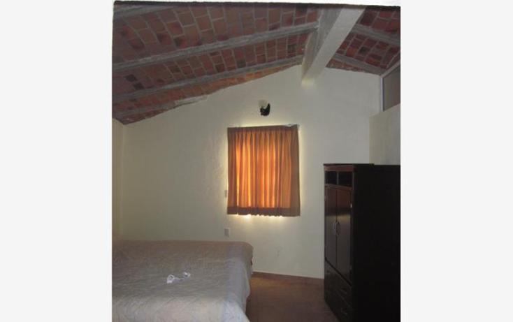 Foto de casa en venta en  1331, lomas de santa anita, tlajomulco de zúñiga, jalisco, 1904496 No. 27