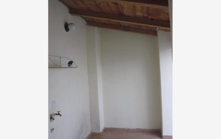 Foto de casa en venta en  1331, lomas de santa anita, tlajomulco de zúñiga, jalisco, 1904496 No. 29