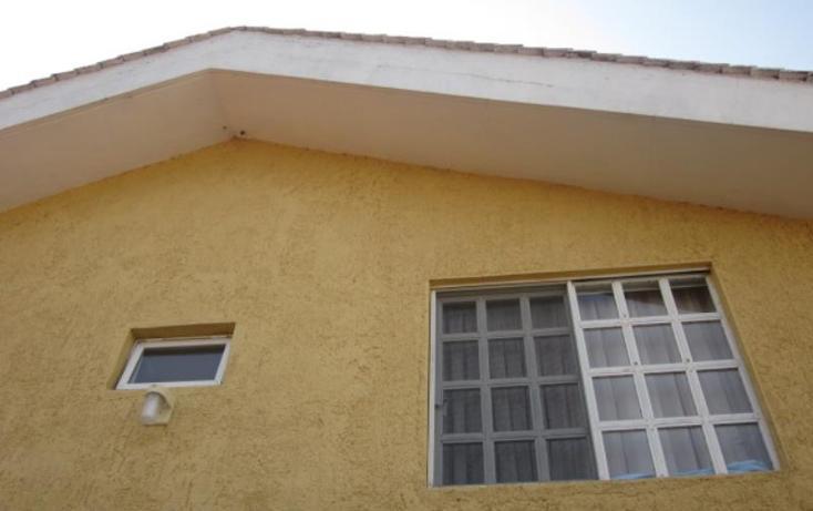 Foto de casa en venta en  1331, lomas de santa anita, tlajomulco de zúñiga, jalisco, 1904496 No. 30