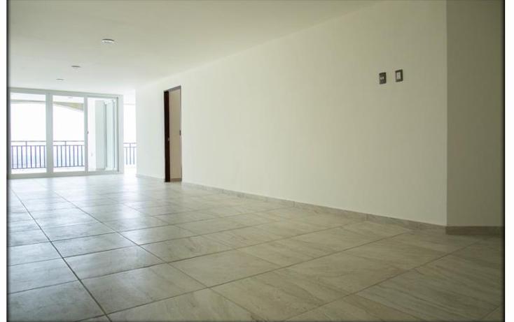Foto de departamento en renta en  1331, residencial el refugio, querétaro, querétaro, 2812755 No. 08