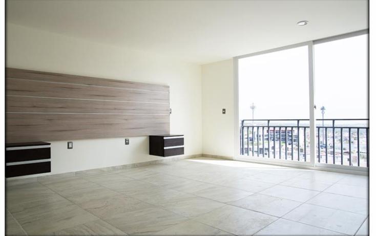 Foto de departamento en renta en  1331, residencial el refugio, querétaro, querétaro, 2812755 No. 10