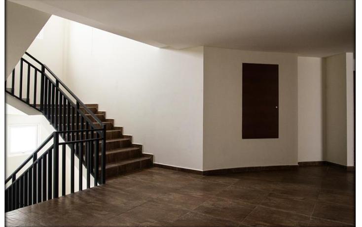Foto de departamento en renta en  1331, residencial el refugio, querétaro, querétaro, 2812755 No. 12