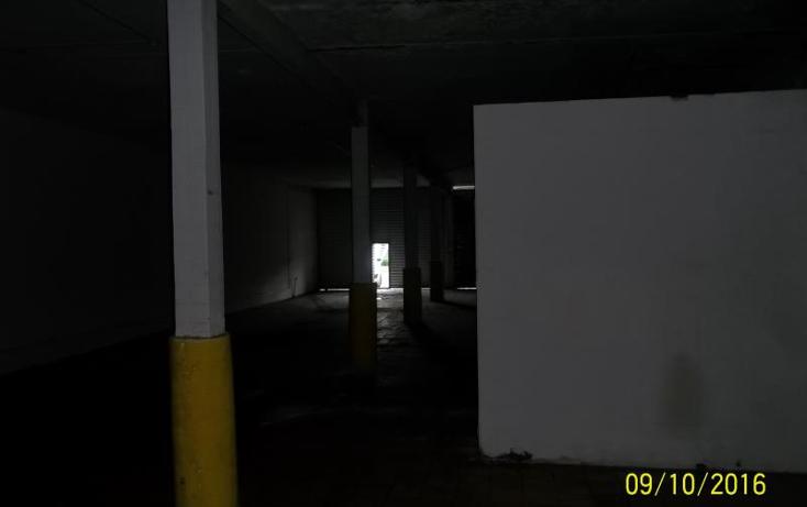 Foto de local en renta en  1333, quinta velarde, guadalajara, jalisco, 1997018 No. 07