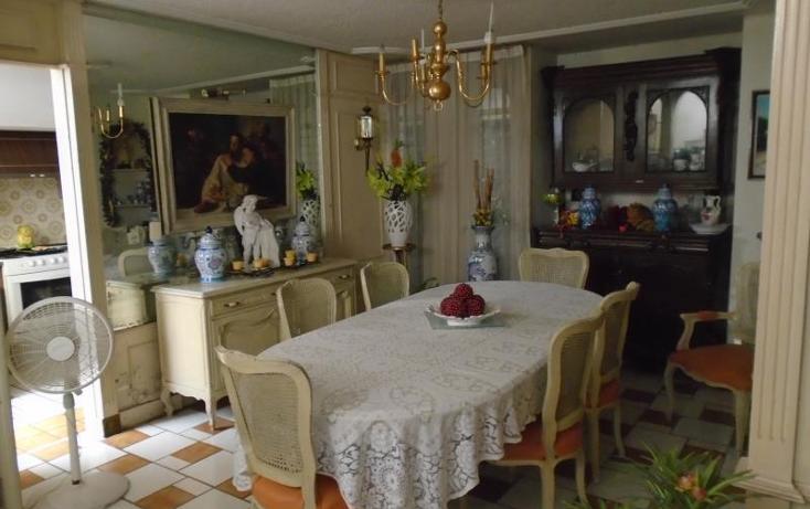 Foto de casa en venta en  1336, las quintas, culiacán, sinaloa, 1987316 No. 03