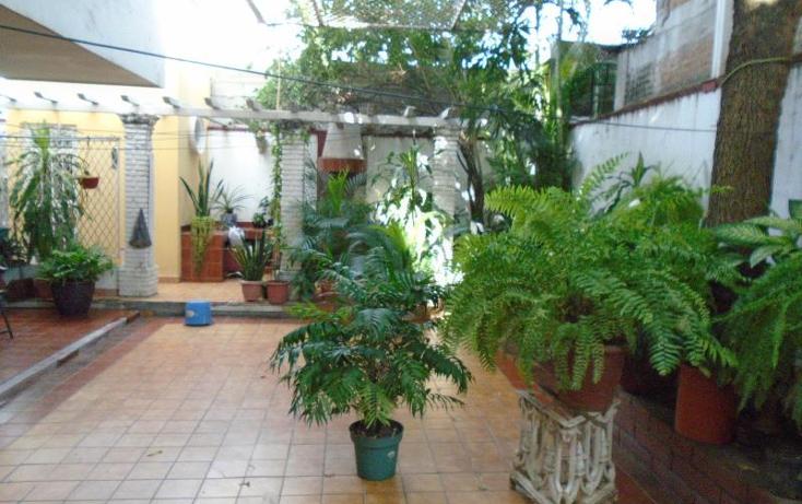 Foto de casa en venta en  1336, las quintas, culiacán, sinaloa, 1987316 No. 04
