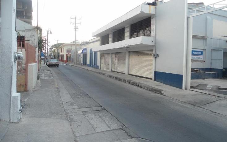 Foto de local en renta en  134, colima centro, colima, colima, 1901576 No. 01
