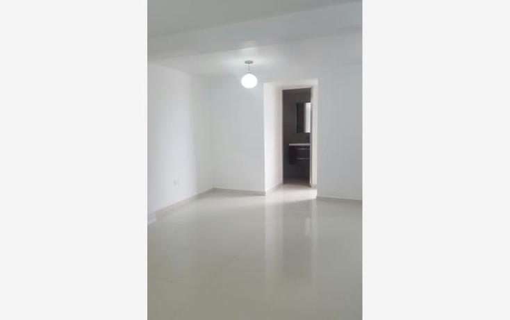 Foto de departamento en renta en  134, industrial, gustavo a. madero, distrito federal, 2690322 No. 07