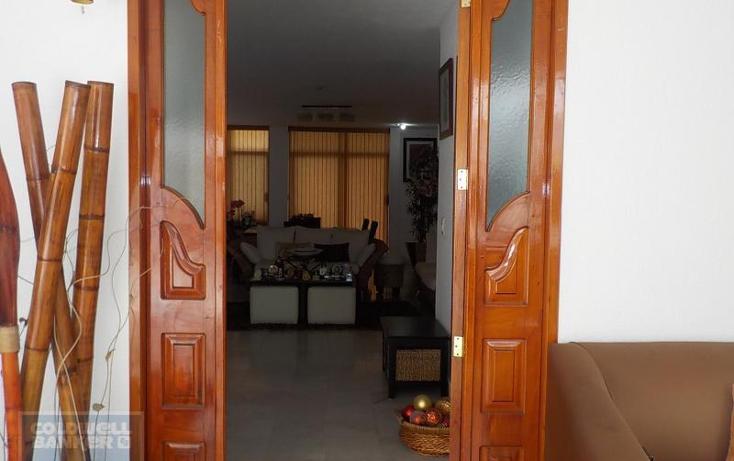 Foto de casa en renta en  134, jardines de villahermosa, centro, tabasco, 1675108 No. 02