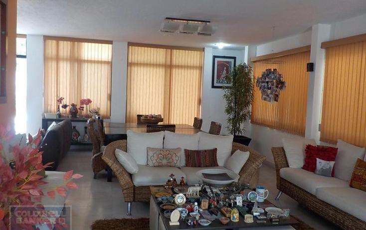 Foto de casa en renta en  134, jardines de villahermosa, centro, tabasco, 1675108 No. 03