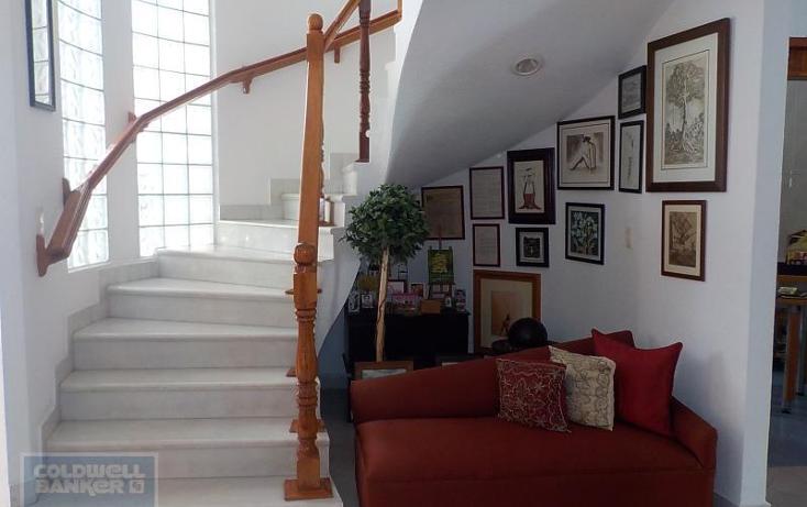 Foto de casa en renta en  134, jardines de villahermosa, centro, tabasco, 1675108 No. 05