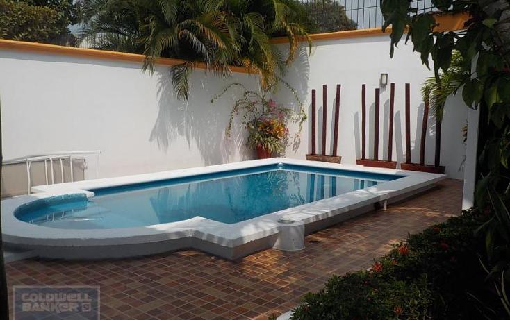 Foto de casa en renta en  134, jardines de villahermosa, centro, tabasco, 1675108 No. 14