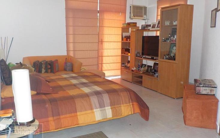 Foto de casa en renta en  134, jardines de villahermosa, centro, tabasco, 1675108 No. 15