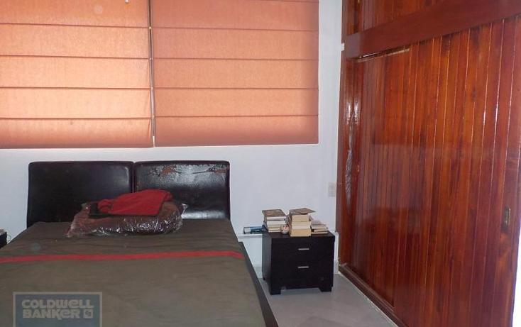 Foto de casa en renta en  134, jardines de villahermosa, centro, tabasco, 1675108 No. 16