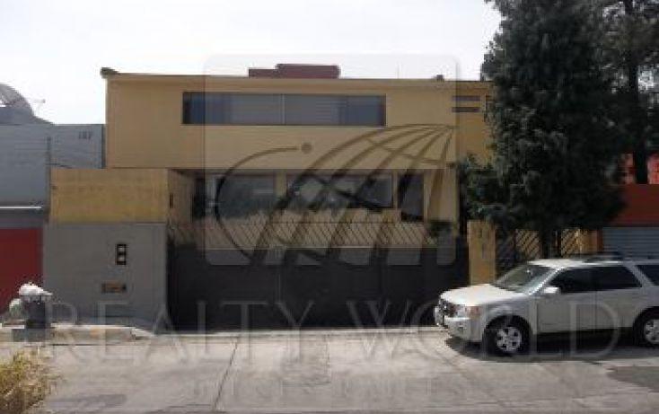 Foto de casa en renta en 134, lomas de la herradura, huixquilucan, estado de méxico, 1800323 no 01