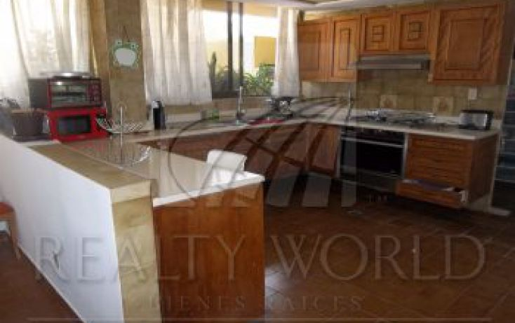 Foto de casa en renta en 134, lomas de la herradura, huixquilucan, estado de méxico, 1800323 no 02