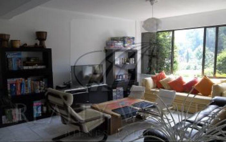 Foto de casa en renta en 134, lomas de la herradura, huixquilucan, estado de méxico, 1800323 no 04