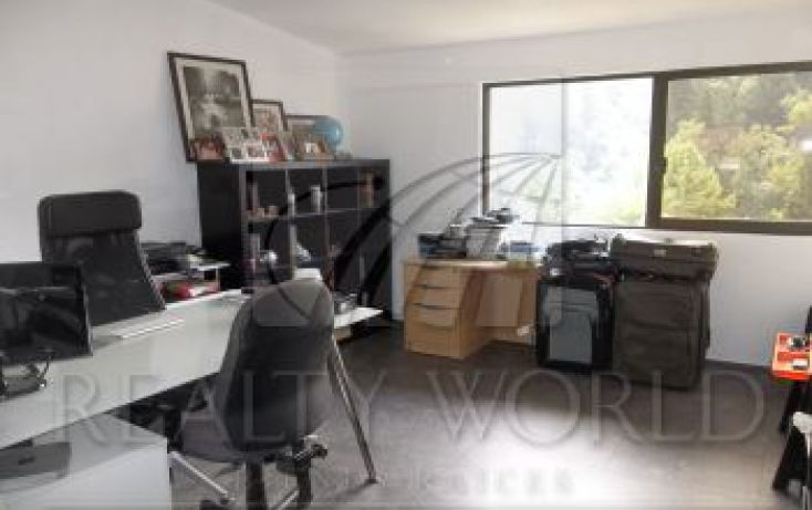 Foto de casa en renta en 134, lomas de la herradura, huixquilucan, estado de méxico, 1800323 no 06