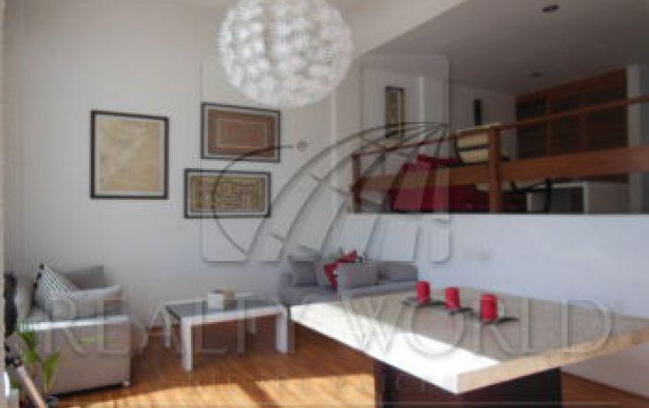 Foto de casa en renta en 134, lomas de la herradura, huixquilucan, estado de méxico, 1800323 no 07