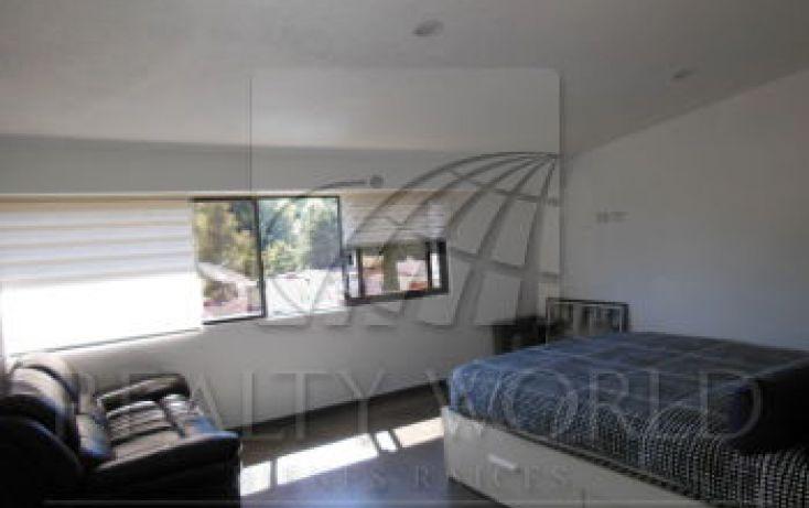 Foto de casa en renta en 134, lomas de la herradura, huixquilucan, estado de méxico, 1800323 no 09