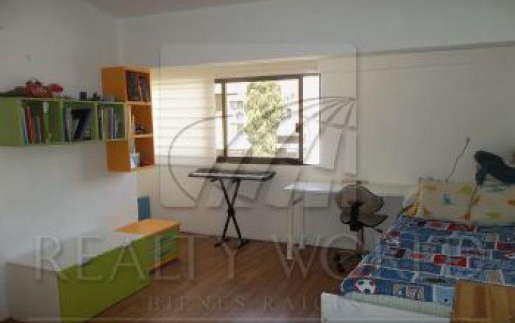 Foto de casa en renta en 134, lomas de la herradura, huixquilucan, estado de méxico, 1800323 no 13