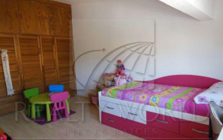 Foto de casa en renta en 134, lomas de la herradura, huixquilucan, estado de méxico, 1800323 no 14