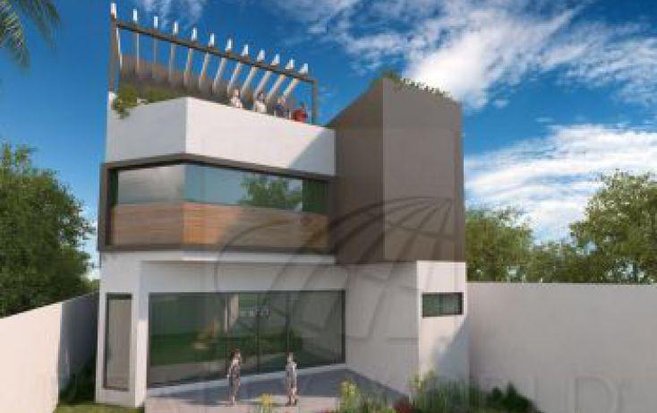 Foto de casa en venta en 134, los milagros de valle alto 1 sector, monterrey, nuevo león, 1830015 no 05
