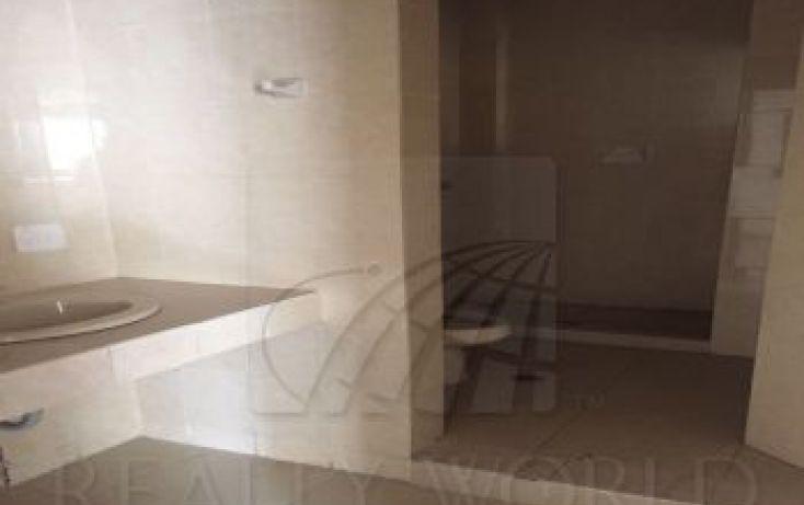 Foto de local en renta en 134, monterrey centro, monterrey, nuevo león, 1932406 no 06