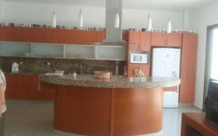 Foto de casa en venta en  134, paseo de la hacienda, colima, colima, 729923 No. 04