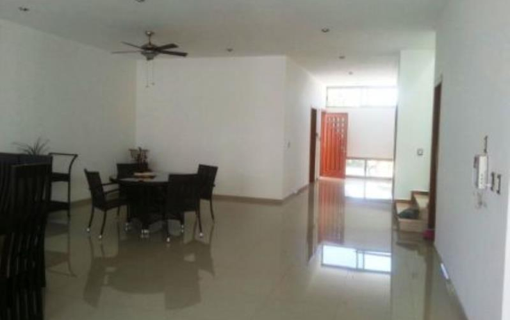 Foto de casa en venta en  134, paseo de la hacienda, colima, colima, 729923 No. 06
