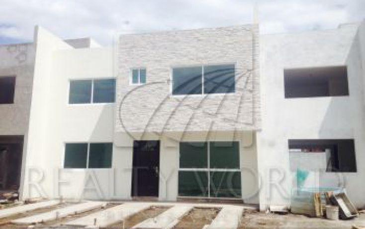 Foto de casa en venta en 134, san josé, mexicaltzingo, estado de méxico, 1569925 no 01