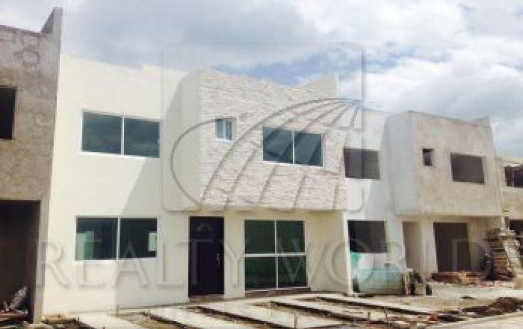 Foto de casa en venta en 134, san josé, mexicaltzingo, estado de méxico, 1569925 no 02