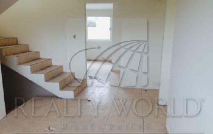 Foto de casa en venta en 134, san josé, mexicaltzingo, estado de méxico, 1569925 no 03