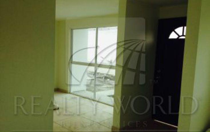 Foto de casa en venta en 134, san josé, mexicaltzingo, estado de méxico, 1569925 no 04
