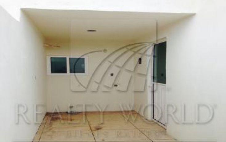 Foto de casa en venta en 134, san josé, mexicaltzingo, estado de méxico, 1569925 no 05