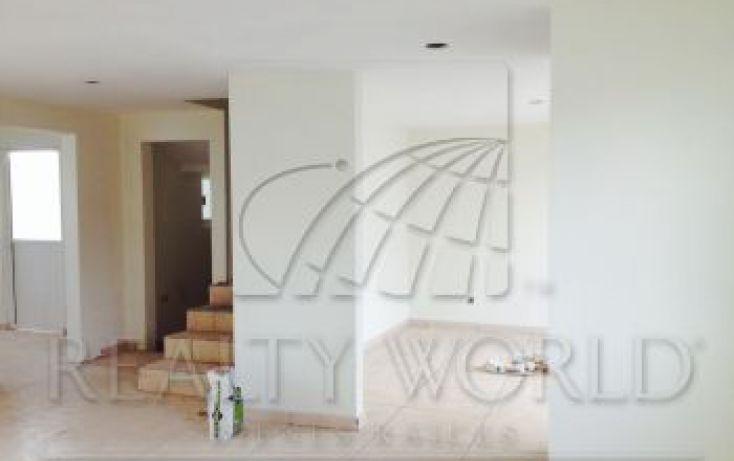 Foto de casa en venta en 134, san josé, mexicaltzingo, estado de méxico, 1569925 no 06