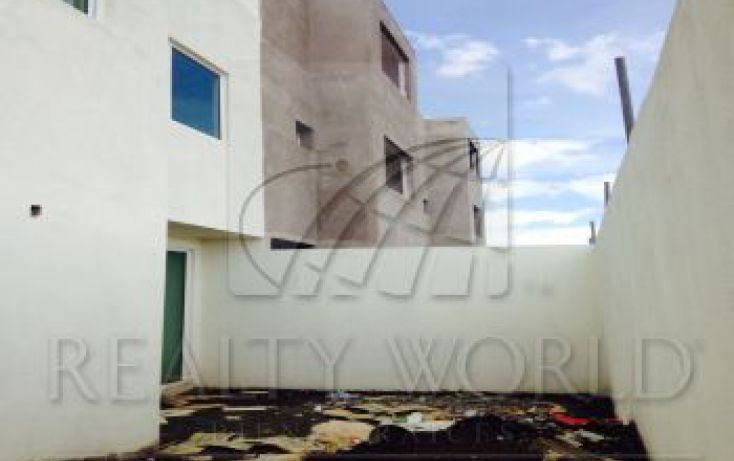 Foto de casa en venta en 134, san josé, mexicaltzingo, estado de méxico, 1569925 no 09