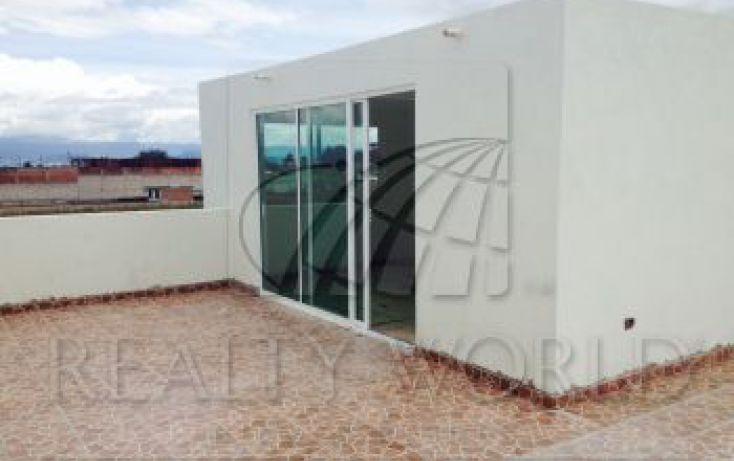 Foto de casa en venta en 134, san josé, mexicaltzingo, estado de méxico, 1569925 no 10