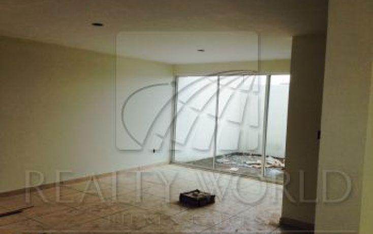 Foto de casa en venta en 134, san josé, mexicaltzingo, estado de méxico, 1569925 no 11