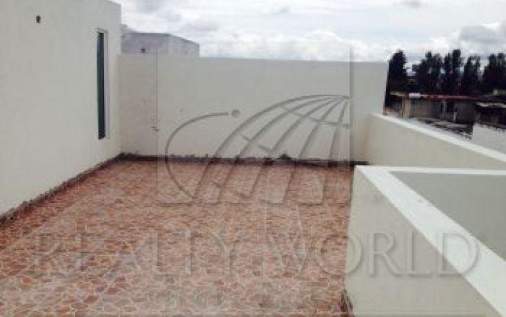 Foto de casa en venta en 134, san josé, mexicaltzingo, estado de méxico, 1569925 no 12