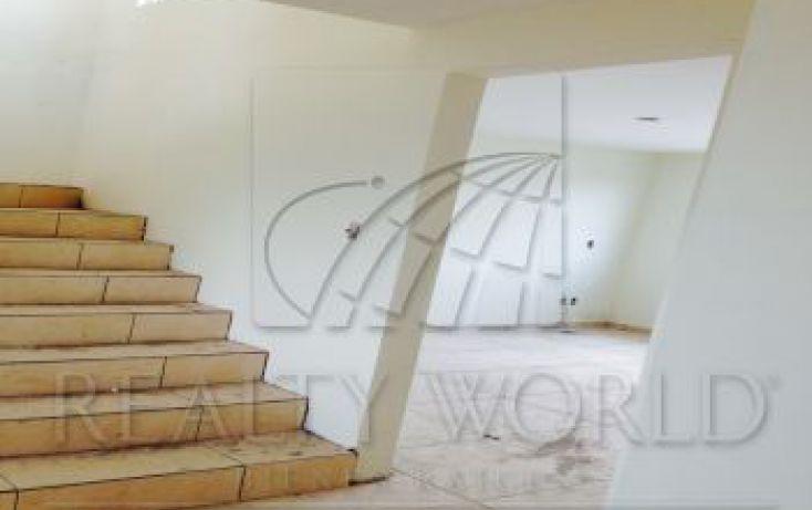 Foto de casa en venta en 134, san josé, mexicaltzingo, estado de méxico, 1569925 no 13