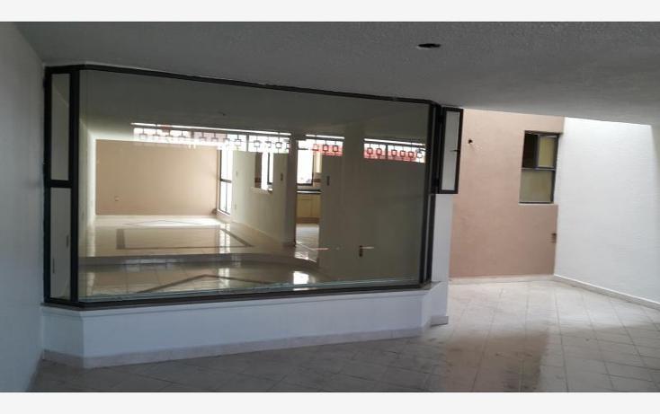 Foto de casa en venta en  134, valle dorado, tlalnepantla de baz, méxico, 1823724 No. 02