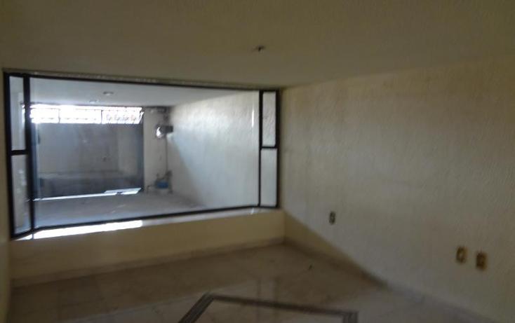 Foto de casa en venta en  134, valle dorado, tlalnepantla de baz, méxico, 1823724 No. 03