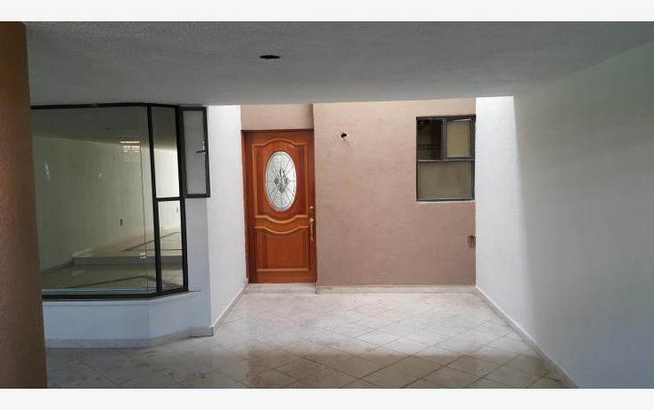 Foto de casa en venta en  134, valle dorado, tlalnepantla de baz, méxico, 1823724 No. 04